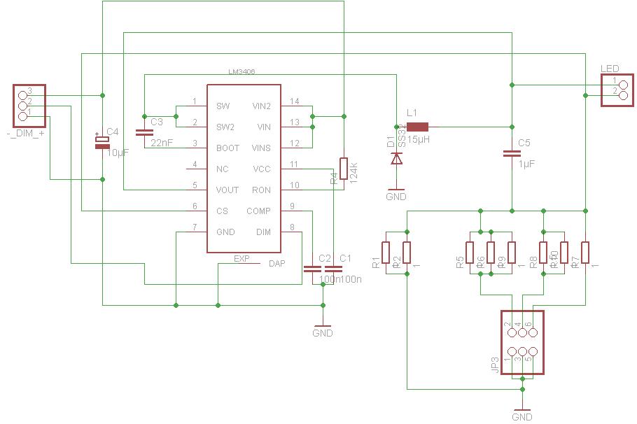 Dvd Laser Diode Wiring Diagram Laser Diode Headlight