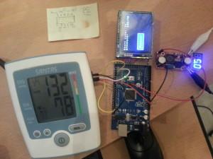 sbm30+arduino mega 3