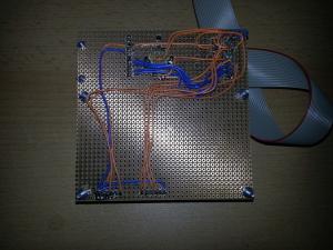 control board bottom (1)